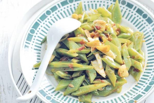 sambar cuttings