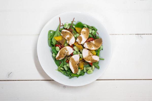 andsuus' belly-way-salad