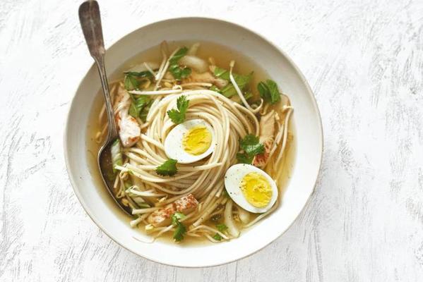 noodle soup (windows)