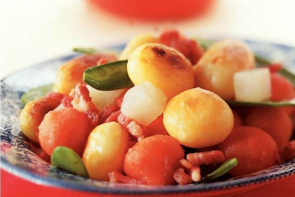 farm potato dish