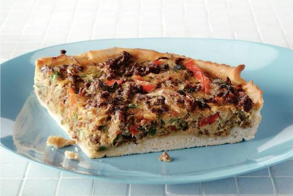 indonesian minced pie