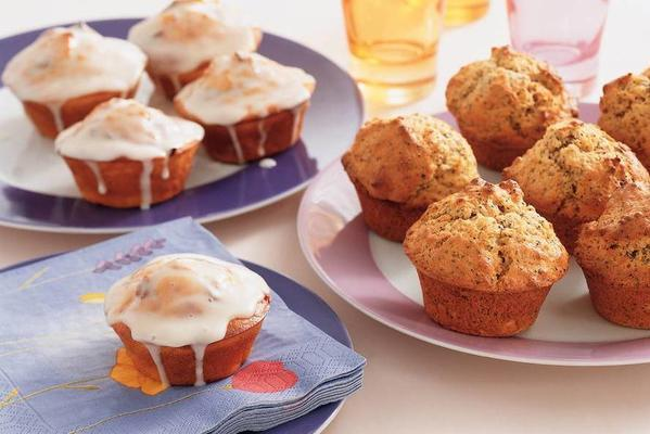 fig-root muffins