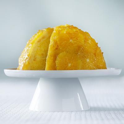 orange-mango bomb