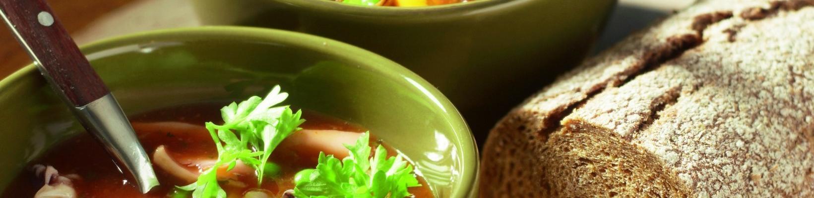 breton-tomato-fish soup